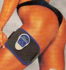 Body Belt пояс для похудения