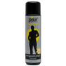 Мужской лубрикант pjur® superhero lubricant 100 ml ЭФ