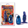 Стимулятор POWER PROBE BLUE 412-12 CD SE ЭФ